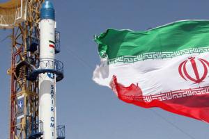 Страны ЕС обвинили Иран в создании несовместимых с ядерным соглашением ракет