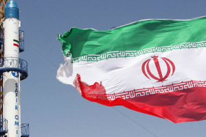 МЗС Ірану: нові санкції США «закривають шлях для дипломатії»