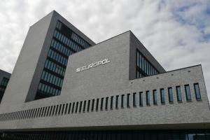 Європол повідомив про затримання 179 членів міжнародної банди наркоторгівців