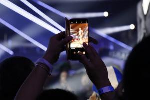 Евровидение-2020 будут вести трое ведущих