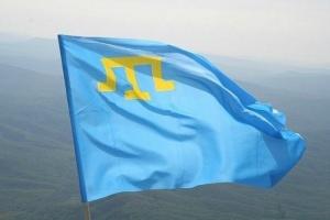 Зеленського просять встановити 26 лютого Днем кримського спротиву російській окупації