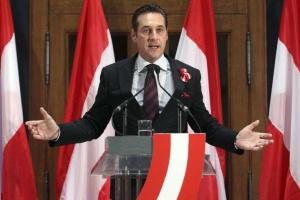 Ібіцагейт: колишній віцеканцлер Австрії відмовився від мандата євродепутата