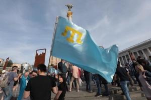 活動家たち、国連加盟国に対して、クリミア・タタール人追放をジェノサイドと認定するよう呼びかけ