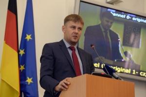 """МИД Чехии объяснил, зачем Москва раскручивает скандал в """"деле Конева"""""""