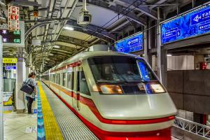 На Філіппінах зіткнулися потяги метро, десятки постраждалих