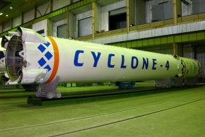 У Канаді цьогоріч почнуть будувати космодром під українські ракети «Циклон-4М»