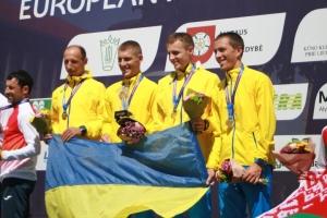 Україна виграла Кубок Європи зі спортивної ходьби