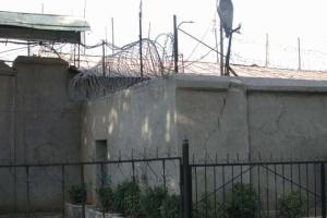 Бойовики ІДІЛ влаштували бунт у в'язниці в Таджикистані, є загиблі