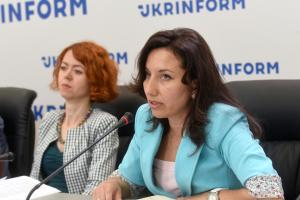 Медиаэксперт: В украинских СМИ «оживают» жанры, которые уже начали отходить