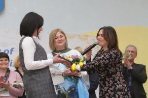 Стартовал Всеукраинский фотоконкурс, посвященный роли женщин в громадах