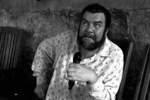 """Помер засновник і директор легендарної """"Дзиги"""" Маркіян Іващишин"""