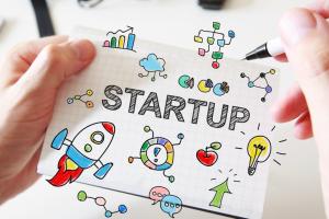 Український фонд стартапів назвав ТОП-3 проєктів