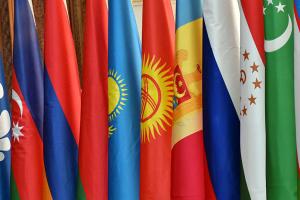 Україна планує вийти ще з однієї угоди в межах СНД