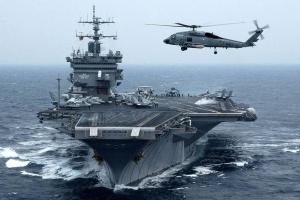 Війна США та Ірану на порозі: чого чекати