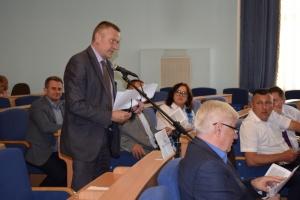 На Винниччине определили победителей конкурса проектов развития тергромад