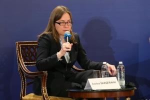 В Евросоюзе считают, что СБУ не должна заниматься экономическими преступлениями