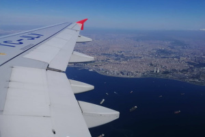 Турция: гостеприимство на высоте