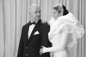 """""""Це мої почуття"""": Потап випустив новий кліп у день весілля з Каменських"""