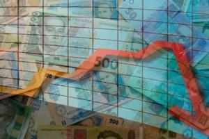 Гроші люблять тишу і спокій, а Україні спокій поки тільки сниться