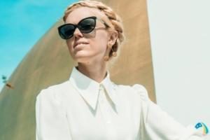 Український проект «Опера, яку ніхто не чув» став переможцем премії Sabre Awards