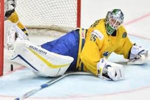 Швеция потеряла титул чемпиона мира по хоккею