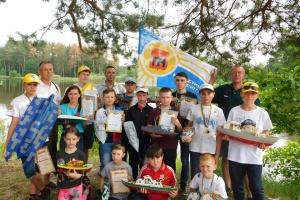 Как мотивировать молодежь и заинтересовать детей: опыт Коростышевской ОТГ