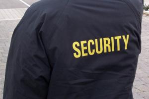 Причастные к РФ частные фирмы выигрывали тендеры на охрану объектов НОТУ