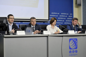 Національна рада України з питань телебачення і радіомовлення: відновлення роботи