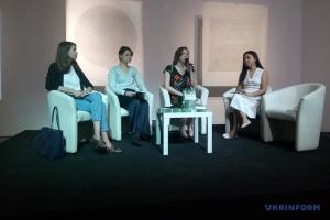 Правозащитники просят встречи с президентом - обсудить защиту политзаключенных
