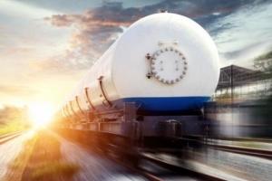Rusia ha suspendido el tránsito del autogas de Kazajstán a Ucrania