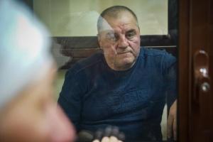 Адвокаты обжалуют отказ ФСБ госпитализировать Бекирова