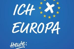 Вибори до Європарламенту: у Німеччині беруть участь понад 40 партій і політсил