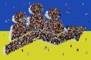 Кілька уточнень до питання про перепис населення