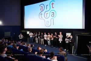 В Харькове впервые состоялся фестиваль-конкурс видео и фото о путешествиях