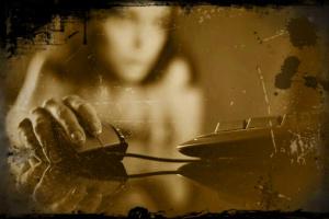 Трэш-интернет – проблема XXI века. Как навести порядок в Сети?