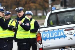 У пожежі автобуса Київ-Прага згоріли документи 15 українців