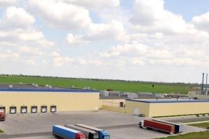 У відомого українського виробника харчових продуктів буде новий власник