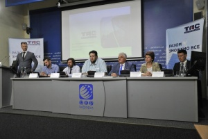 АО «ТАСКОМБАНК»: облигации по стандартам ЕС