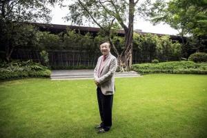 Глава Huawei проти введення санкцій Китаю щодо Apple