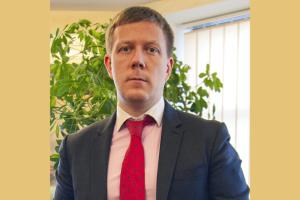 Вадим Попко