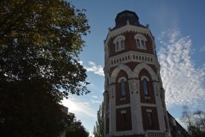 Маріуполь став Великою культурною столицею України