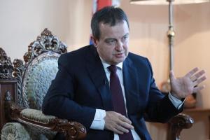 Уже 15 стран отозвали признание независимости Косово
