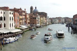 Außenministerium warnt vor Reisen in nördliche Gebiete Italiens