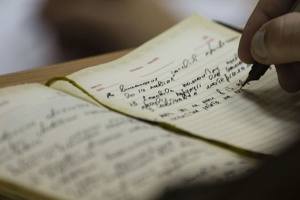 Скасування правопису: Кабмін обіцяє оскаржити рішення ОАСК