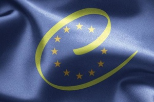 Open letter to the citizens of Europe