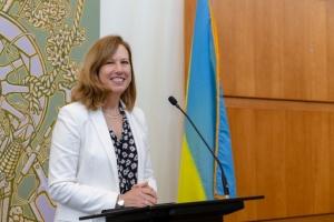 США будуть представлені на високому рівні на саміті Кримської платформи - Квін