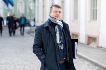 Ministro de Asuntos Exteriores de Estonia: Rusia impide la resolución de conflictos en el Donbás