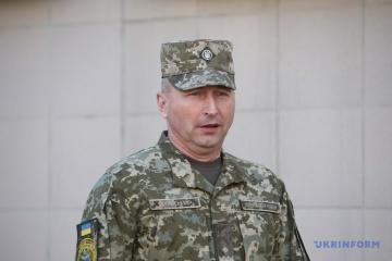 Катастрофа Ан-26: начальника ХНУВС отстранили от исполнения обязанностей