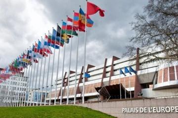 El Consejo de Europa y la UE asignan €17,5 millones para la Asociación Oriental
