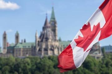 Trudeau et Tusk ont discuté des voies des réformes ukrainiennes